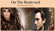 On The Boulevard - Get The Latest Styles