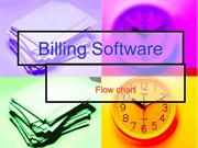 Super Market Software, Retail POS Software, Billing Software, Banking