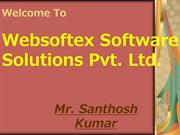TDS Software, Micro Finance Software, RD FD Software, ERP Software, Ch