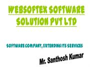 Microfinance Software, TDS Software, Chit Fund Software, RD FD Softwar