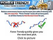 forex and trading