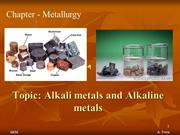 Metallurgy - Part I (1)