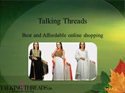 Ladies online shopping zone