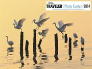NG Traveler Photo Contest 2014  (part 10)