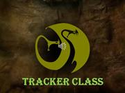 Guide to Dragons Part Three: Tracker Class and Tidal Class
