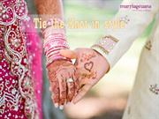 Marriageuana- Your best man from engagement to reception