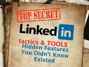 Top Secret LinkedIn Sales Tips & Tactics