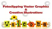vector graphic services