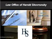 Disability lawyer New York, Complete Disability Lawyer