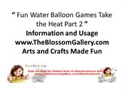Fun_Water_Balloon_Games_Take_the_Heat_Part_2