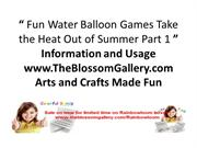 Fun_Water_Balloon_Games_Take_the_Heat_Part_1