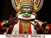 Incredible India  (part 4)