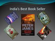 India's Best Book Seller
