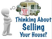 SELLING YOUR HOME THE RIGHT WAY