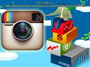 How To Get Followers On Instagram To Promote Your Business