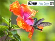 NG Traveler Photo Contest 2014  (part13)