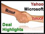 Microsoft-And-Yahoo