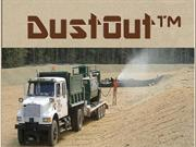 Best Dust Collection System
