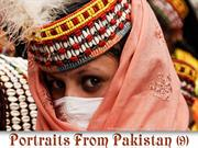 Portraits from Pakistan (part9)