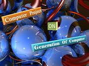 computer projet by abhishek choubey from ranchi 08252234523