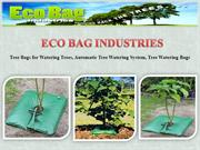 Purchase Tree Bags For Watering Trees
