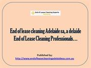 End of lease cleaning Adelaide sa, a delaide End of Lease Cleaning Pro