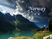 Norway_wow!!