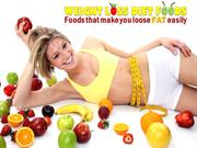 Healthy Eating Habits - The Best Approach To Healthy Living