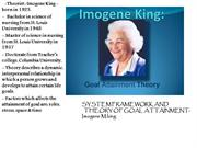 IMOGENE KING - Copy