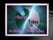 Altered Fates Chapter 10