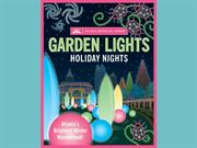 Art & Exhibitions_The Magic of Holiday Lights Exhibitions_2 of 4