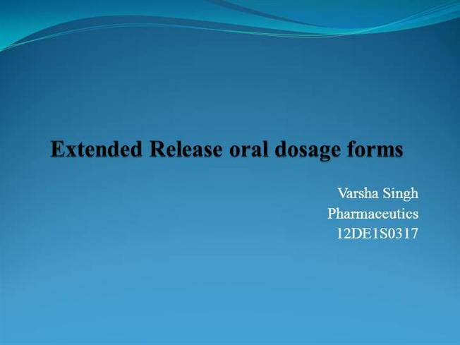 Ansels Pharmaceutical Dosage Forms And Drug Delivery Systems Pdf