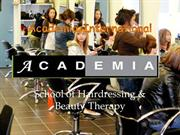 Hairdressing and Beauty Therapy Courses Melbourne