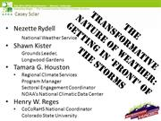 Horticulture_The Transformative Nature of Weather_1 of 5