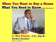 Home Buyers Show