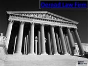 Are You Searching for Divorce Lawyers in New Mexico
