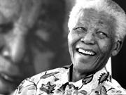 Remembering Greatness_ Happy Birthday, Madiba
