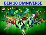 Find Ben 10 Omniverse Missions and Game Codes - Ben 10 Omniverse