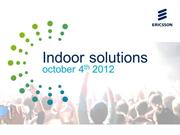 Indoor solutions_v1
