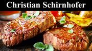 Christian Schirnhofer A Successful Businessman