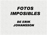FOTOS_IMPOSIBLES