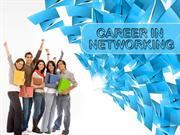 CCNA-TRAINING-NAGERCOIL
