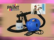 Paint Zoom - Shop online