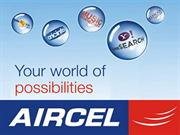 Best & Cheapest 3G Plans-Aircel
