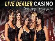 Top Rated Casino