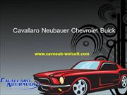 Chevy Truck Dealers in Wolcott, NY