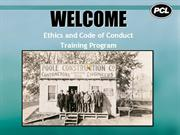 __Ethics and Code of Conduct Course - US.Hourly