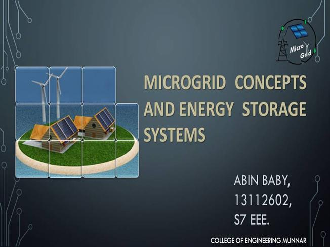 Ppt on power system stability.