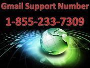 1-855-233-7309 | Gmail Support Number | Gmail Contact Number