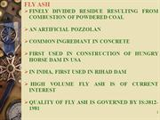 06092013153225-use-of-flyash-in-concrete 1 topic